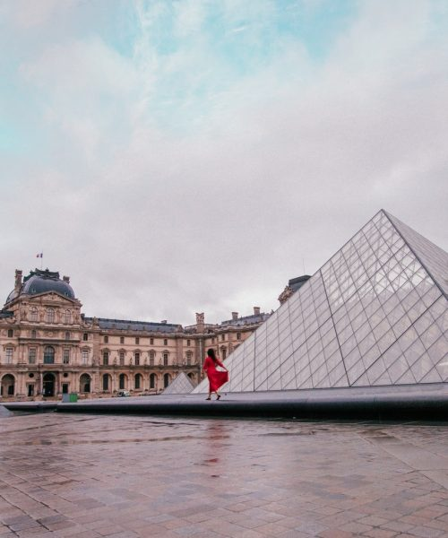תמונה באדיבות: סהר קרט בפריז, YOLO בלוג (קישור לבלוג בסוף הכתבה)